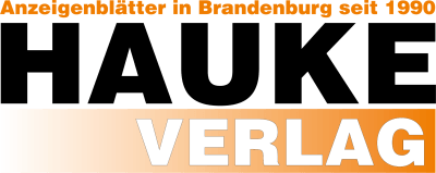 Logo Hauke Verlag