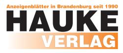 Hauke-Verlag Logo